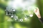 Az anyagújrahasznosítás fontossága