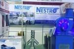 Nestro Hungária Kft. a 2020-as Pollack Expón