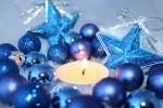 Nestro Hungária Kft. karácsonyi nyitvatartás
