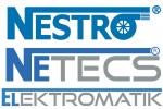 Fejlesztések a NESTRO cégcsoporton belül