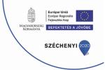 Nestro Hungária Kft. - Sajtóközlemény