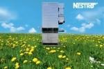 Tavaszi hetek a NESTRO csoportnál!