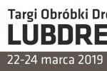 NETECS - Lubdrew kiállítás