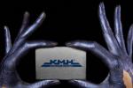 KMH - Kamman Metallbau GmbH
