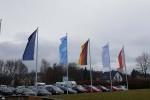 Németországi oktatáson vettek részt a pécsi Nestro műszaki előkészítői