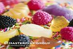 Sokrétű élelmiszeripari Masterflex flexibilis tömlők