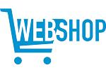 Elindult a Nestro webshop!