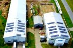 Nestro - Folyamatos technológiai fejlesztések