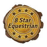 8 Star Equestrian
