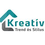 Kreatív, Trend és Stílus Kft.