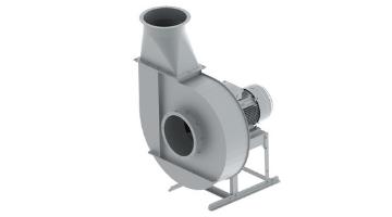 VS-classic ventilátor
