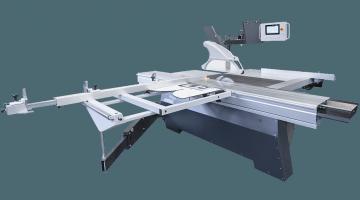 Faipari gépek és berendezések beszállítása
