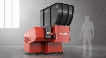 WLK 800-2000