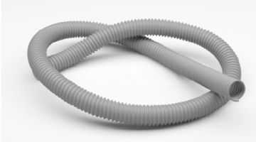 Miniflex PVC