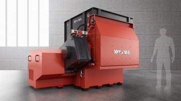WLK 6S-20