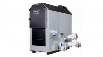 Fröling Lambdamat Industrie 80-1000 KW