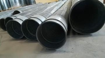 Használt flexibilis fémcső